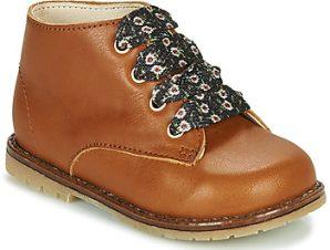 Ψηλά Sneakers Little Mary JUDITE