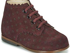 Ψηλά Sneakers Little Mary VIVALDI