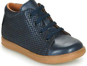 Xαμηλά Sneakers Little Mary CLELIE ΣΤΕΛΕΧΟΣ: Δέρμα αγελάδας & ΕΠΕΝΔΥΣΗ: Δέρμα & ΕΣ. ΣΟΛΑ: Δέρμα & ΕΞ. ΣΟΛΑ: Καουτσούκ