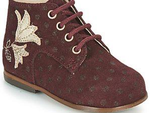 Ψηλά Sneakers Little Mary MEIGE
