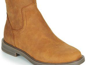 Μπότες Little Mary ELIETTE [COMPOSITION_COMPLETE]