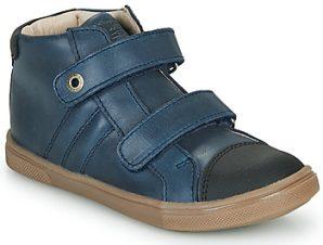 Ψηλά Sneakers GBB KERWAN [COMPOSITION_COMPLETE]