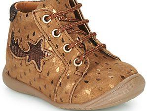 Ψηλά Sneakers GBB POMME [COMPOSITION_COMPLETE]