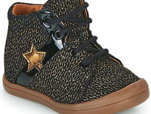 Ψηλά Sneakers GBB DUANA [COMPOSITION_COMPLETE]