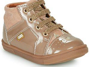 Ψηλά Sneakers GBB THEANA [COMPOSITION_COMPLETE]