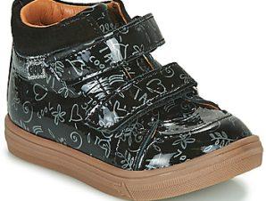 Ψηλά Sneakers GBB DOMENA [COMPOSITION_COMPLETE]