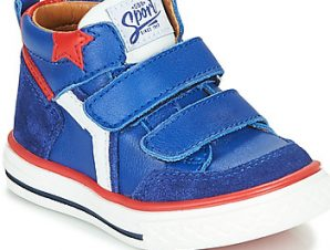 Ψηλά Sneakers GBB FLAVIO [COMPOSITION_COMPLETE]