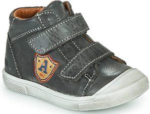 Ψηλά Sneakers GBB LAUREL [COMPOSITION_COMPLETE]