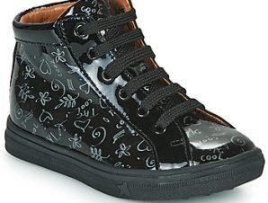 Ψηλά Sneakers GBB PHILEMA [COMPOSITION_COMPLETE]