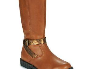 Μπότες για την πόλη GBB OKINDI [COMPOSITION_COMPLETE]