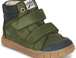 Ψηλά Sneakers GBB HENI [COMPOSITION_COMPLETE]