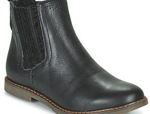 Μπότες GBB EVERY [COMPOSITION_COMPLETE]