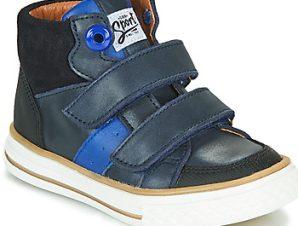 Ψηλά Sneakers GBB KIMMY [COMPOSITION_COMPLETE]