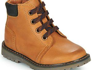 Ψηλά Sneakers GBB CORRY [COMPOSITION_COMPLETE]