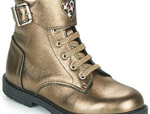 Ψηλά Sneakers GBB DOZZY [COMPOSITION_COMPLETE]