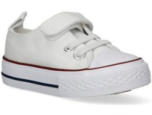 Xαμηλά Sneakers Luna Collection 48273