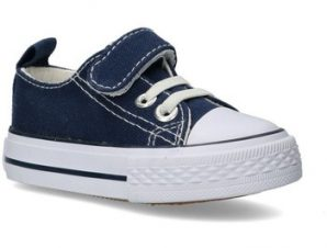 Xαμηλά Sneakers Luna Collection 48275
