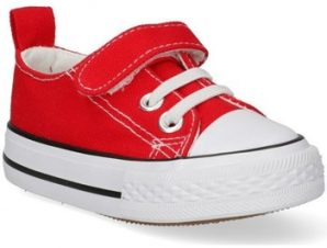 Xαμηλά Sneakers Luna Collection 50831