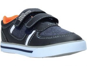 Xαμηλά Sneakers Chicco 01063381000000