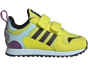 Sneakers adidas FX5240