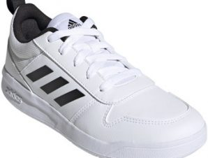 Xαμηλά Sneakers adidas S24033 [COMPOSITION_COMPLETE]