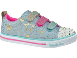 Xαμηλά Sneakers Skechers Sparkle Lite-Stars The Limit [COMPOSITION_COMPLETE]
