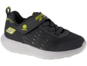 Xαμηλά Sneakers Skechers Dyna-Lights K [COMPOSITION_COMPLETE]