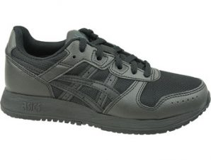 Xαμηλά Sneakers Asics Asics Lyte Classic GS [COMPOSITION_COMPLETE]