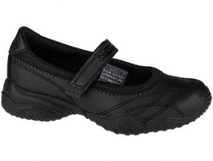 Xαμηλά Sneakers Skechers Velocity-Pouty