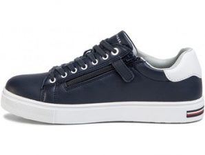 Xαμηλά Sneakers Tommy Hilfiger T3B4-30921-0900