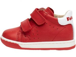Xαμηλά Sneakers Falcotto 2013476 01