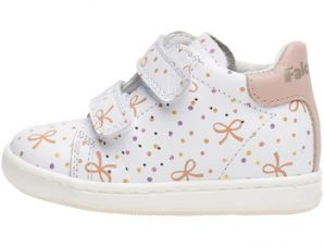 Sneakers Falcotto 2013476 14