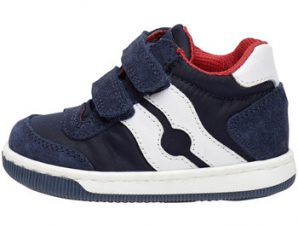 Sneakers Falcotto 2014156 01