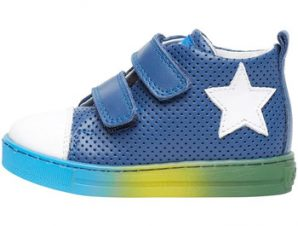 Sneakers Falcotto 2014618 01