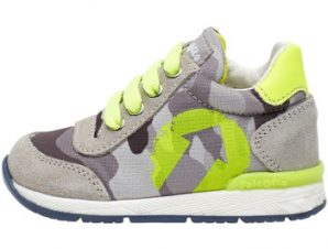 Sneakers Falcotto 2014939 02