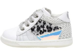 Sneakers Falcotto 2014694 01
