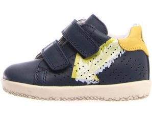 Sneakers Falcotto 2014649 01