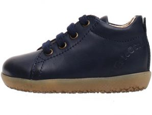 Sneakers Falcotto 2014581 01