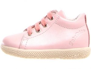 Sneakers Falcotto 2014581 04