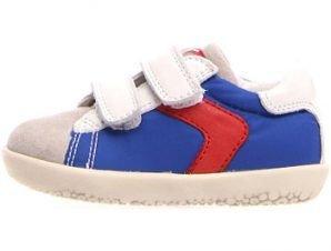 Sneakers Falcotto 2014590 07