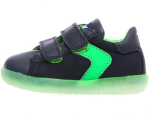 Sneakers Falcotto 2014590 05