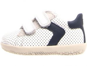 Sneakers Falcotto 2014590 01