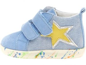 Sneakers Falcotto 2012270 01