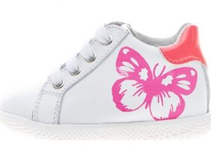 Sneakers Falcotto 2012295 04