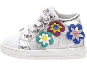 Sneakers Falcotto 2012372 01