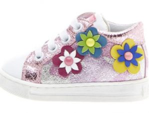Sneakers Falcotto 2012372 02
