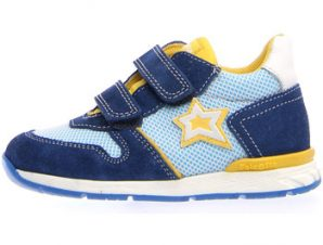 Sneakers Falcotto 2012389 01