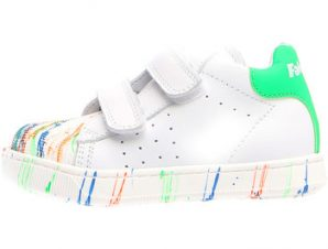 Sneakers Falcotto 2012331 03