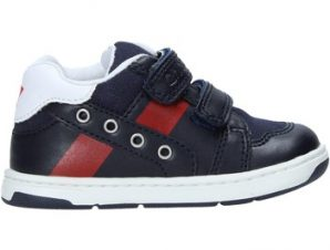 Sneakers Chicco 01065653000000