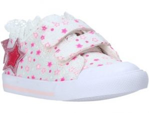 Xαμηλά Sneakers Chicco 01065684000000
